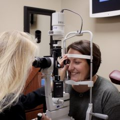 #4 Annual Eye Exam Adult_