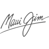 gray_norm_mauijim
